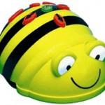 BeeBotSmall