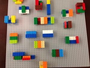 LegoNetworkingArtMay2015
