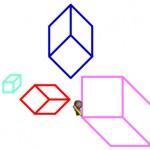 3DArtistCodeStudio-u2fykl