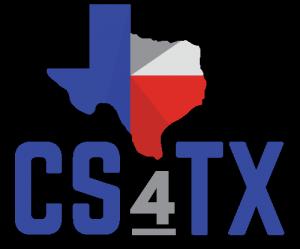 CS4Tx