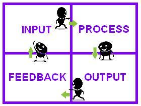 Input_Process_Output_Feedback