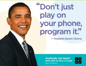 cs-for-all-obama